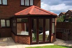 Home Improvements in Leeds
